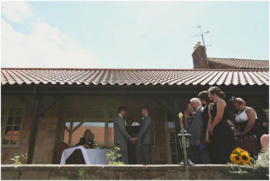 Civil-Partnership-Wedding-Photography_0041
