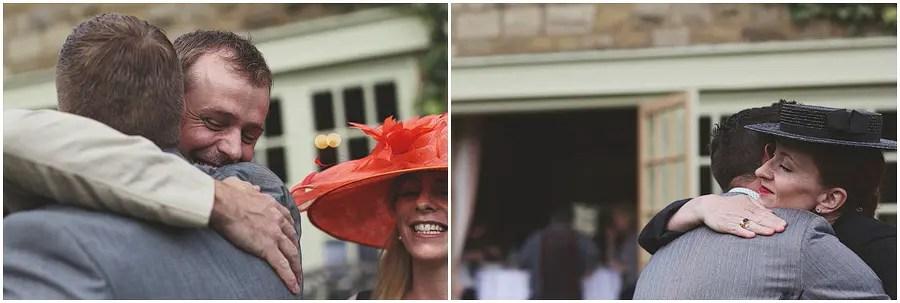 Civil-Partnership-Wedding-Photography_0050