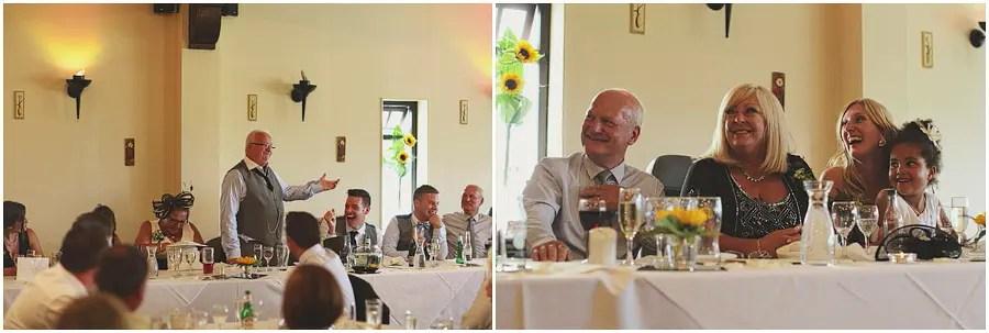 Civil-Partnership-Wedding-Photography_0060