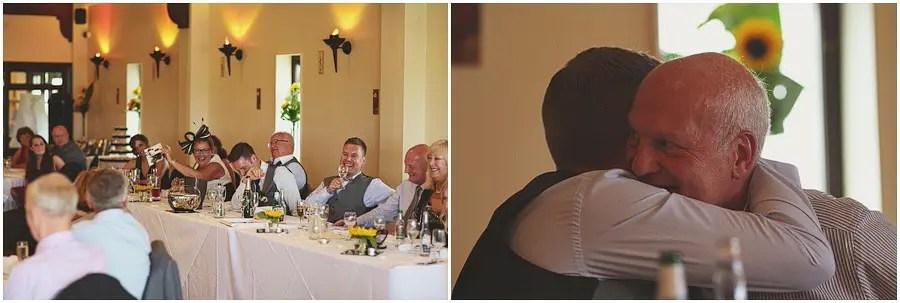 Civil-Partnership-Wedding-Photography_0065