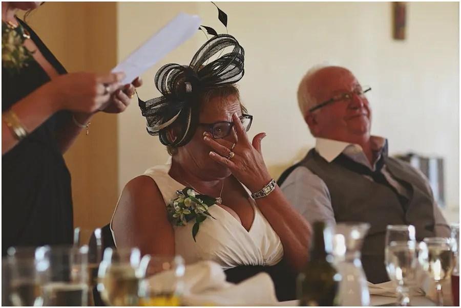 Civil-Partnership-Wedding-Photography_0069