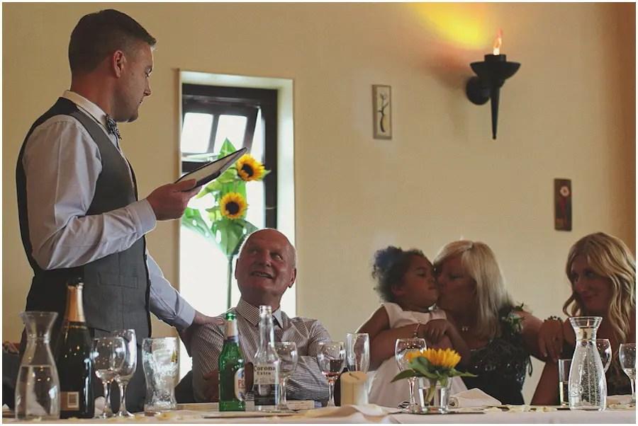 Civil-Partnership-Wedding-Photography_0073