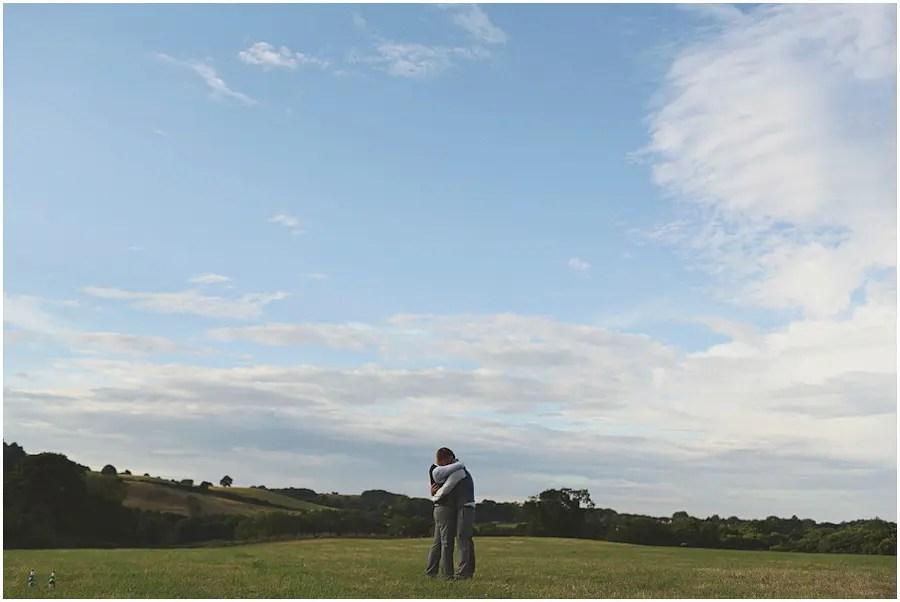 Civil-Partnership-Wedding-Photography_0078