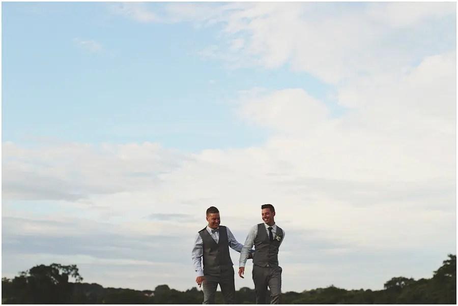 Civil-Partnership-Wedding-Photography_0081