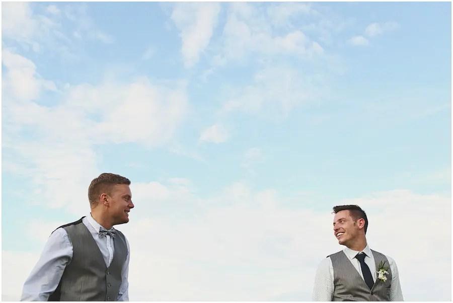 Civil-Partnership-Wedding-Photography_0082