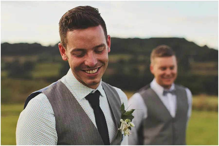 Civil-Partnership-Wedding-Photography_0083