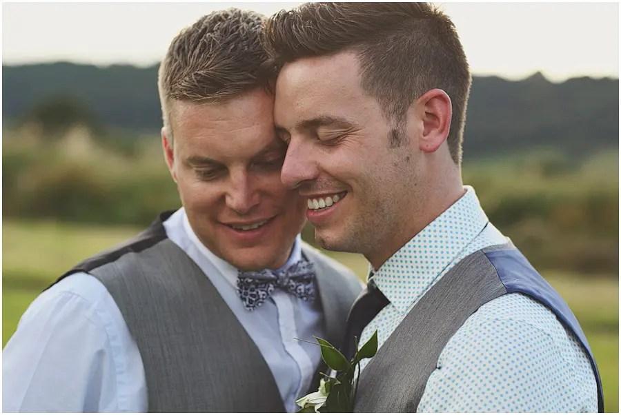 Civil-Partnership-Wedding-Photography_0084