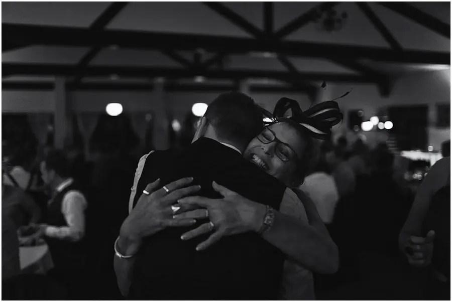 Civil-Partnership-Wedding-Photography_0095