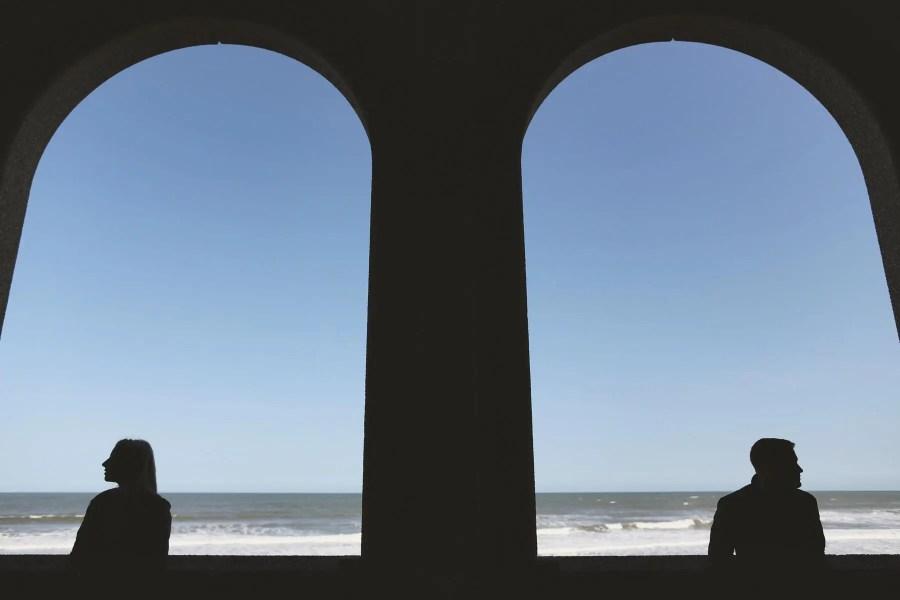 Scarborough-Seaside-Engagement-Shoot-5