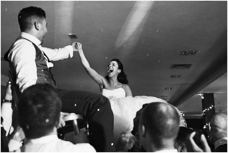 Jewish-Wedding-Photography_0001