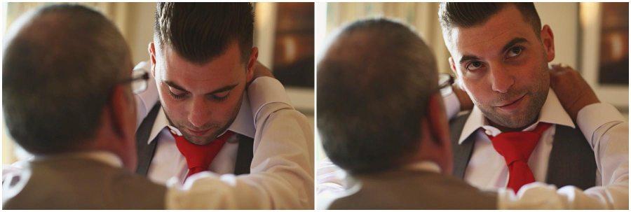 Jewish-Wedding-Photography_0028