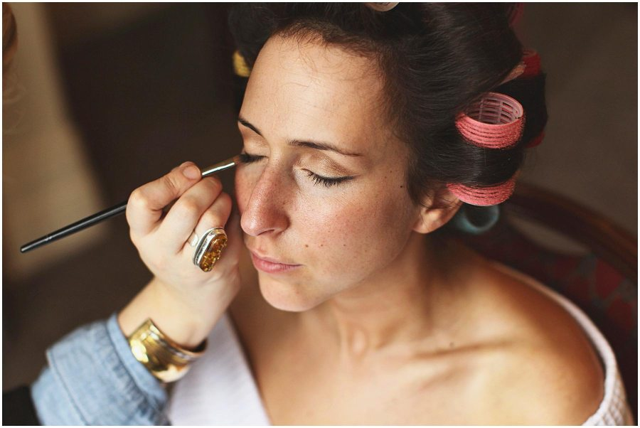 Jewish-Wedding-Photography_0030