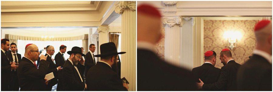 Jewish-Wedding-Photography_0043