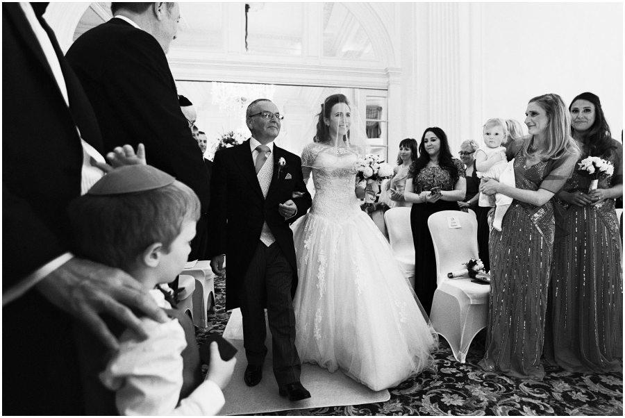 Jewish-Wedding-Photography_0066
