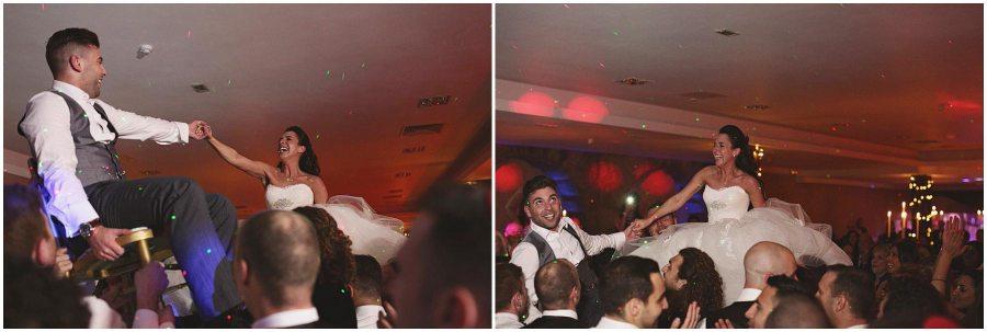 Jewish-Wedding-Photography_0097