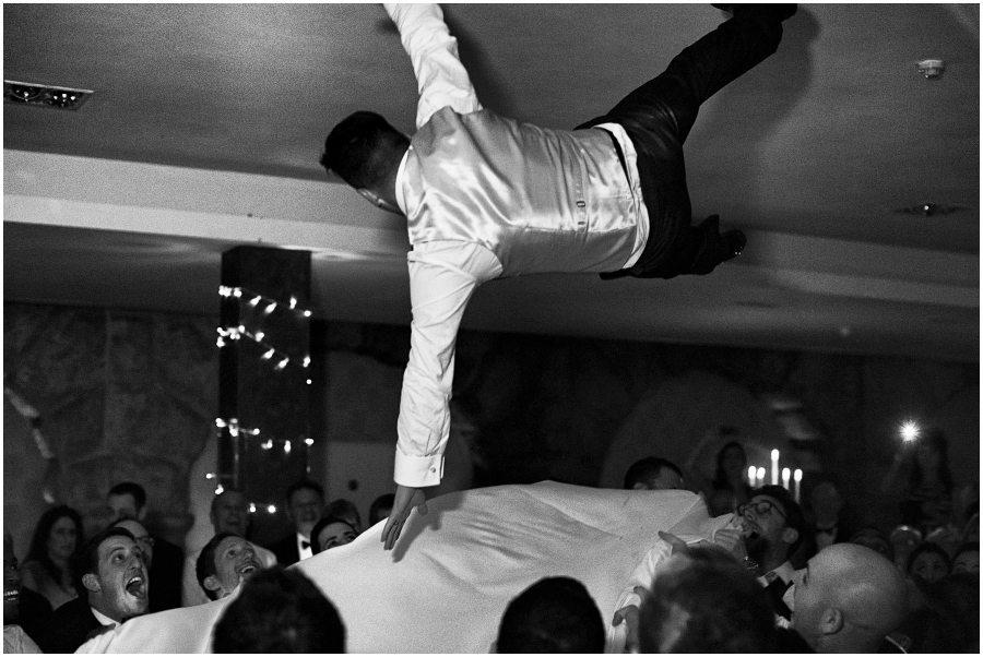Jewish-Wedding-Photography_0099