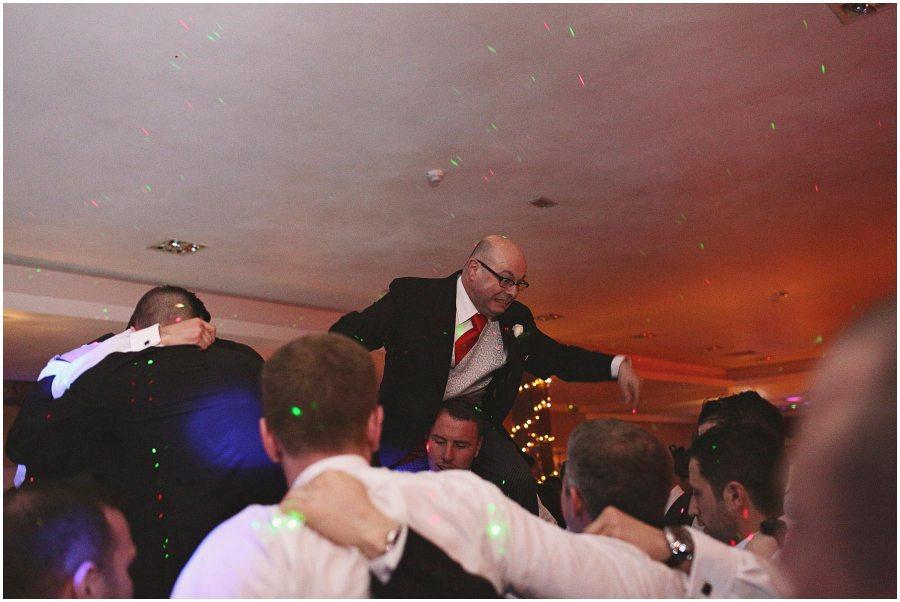 Jewish-Wedding-Photography_0103