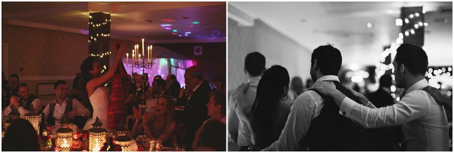 Jewish-Wedding-Photography_0111