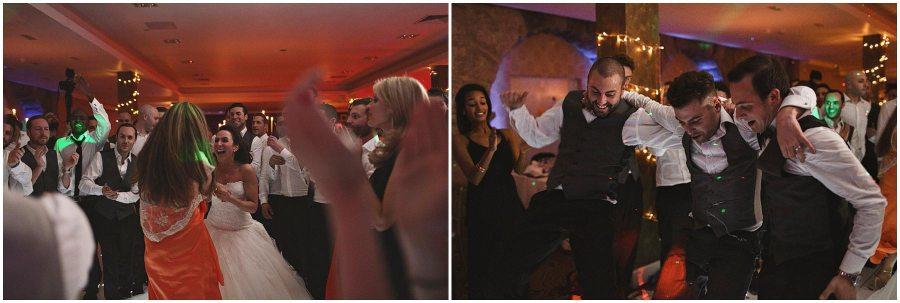 Jewish-Wedding-Photography_0116