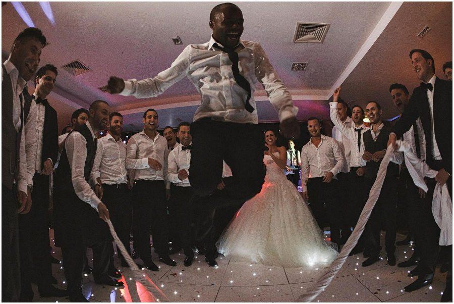 Jewish-Wedding-Photography_0123