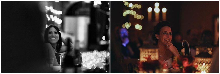 Jewish-Wedding-Photography_0143