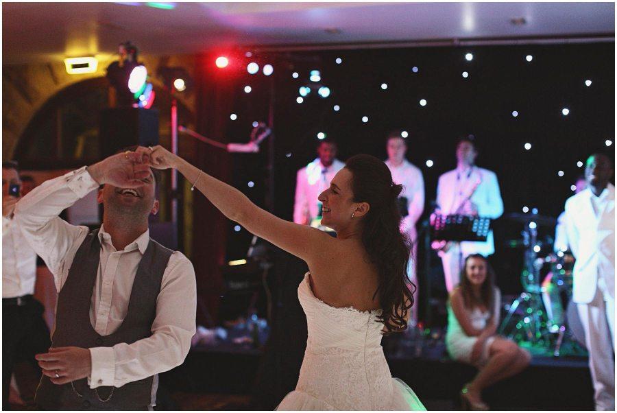 Jewish-Wedding-Photography_0153
