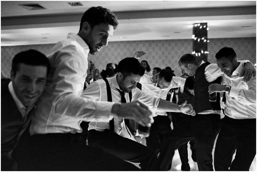 Jewish-Wedding-Photography_0161