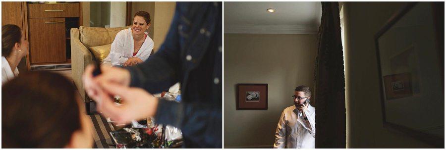 Rudding-Park-Wedding-Photography_0007