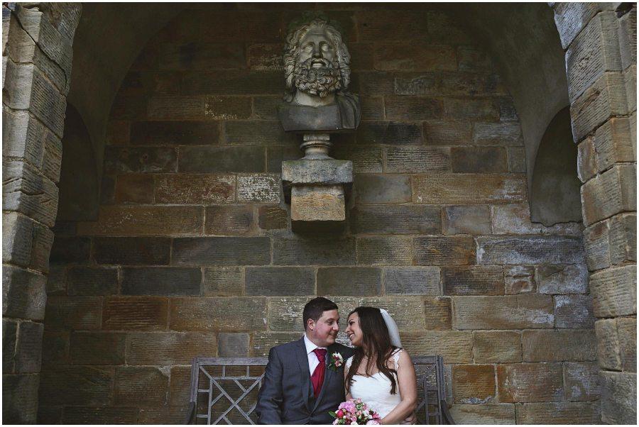Rudding-Park-Wedding-Photography_0076