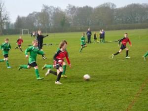 York U11 Schoolboys Vs Nottingham  1 March 2014 (49) (620 x 465)
