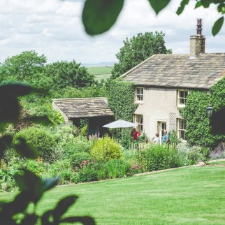 The Yorkshire Dales Flower Company