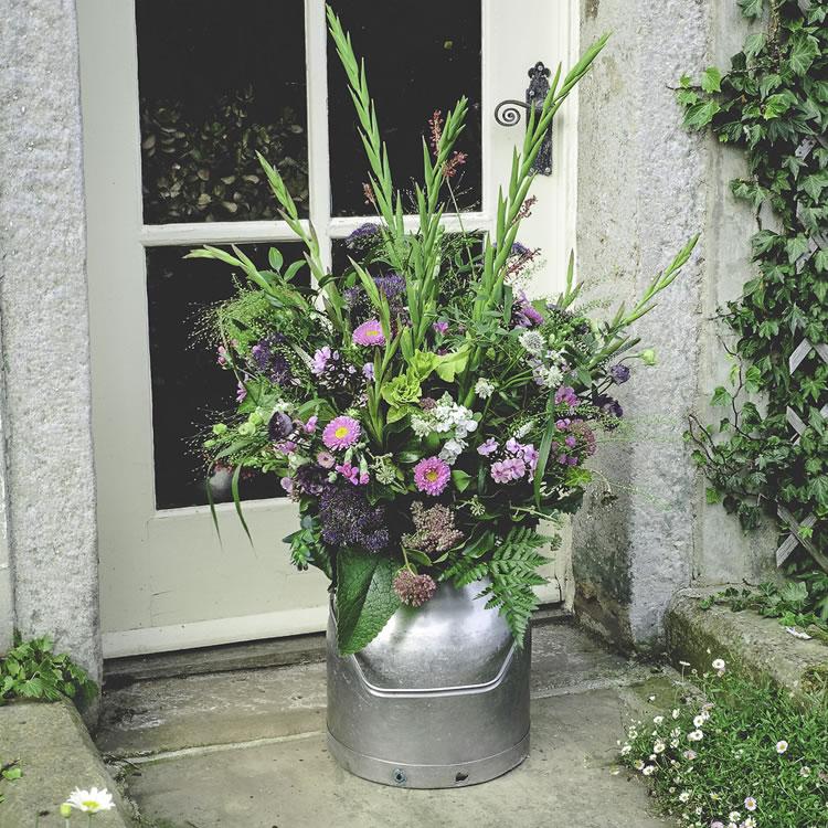 Florist Skipton