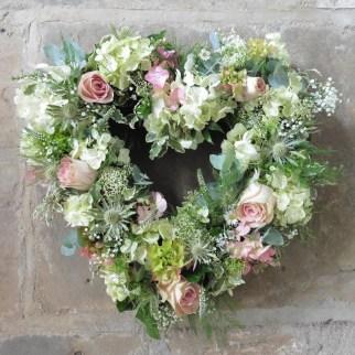 Skipton, Ripon, Ilkley and Harrogate Florist