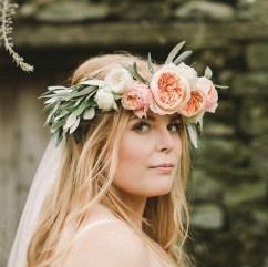 Skipton, Ilkley, Harrogate, Ripon wedding florist