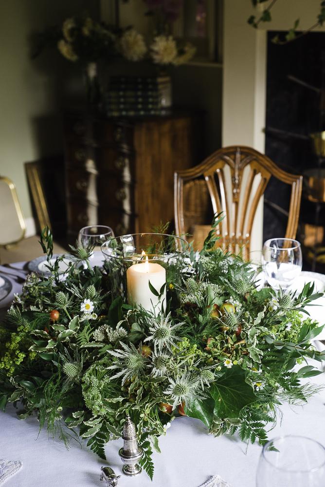Skipton Weddings