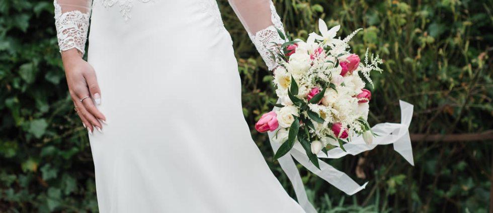 Wedding Florist Skipton