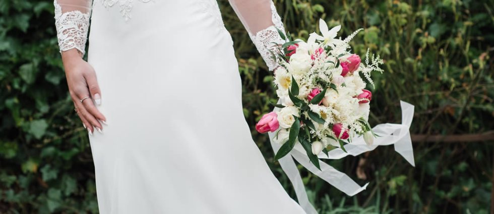 Wedding Florist Skipton