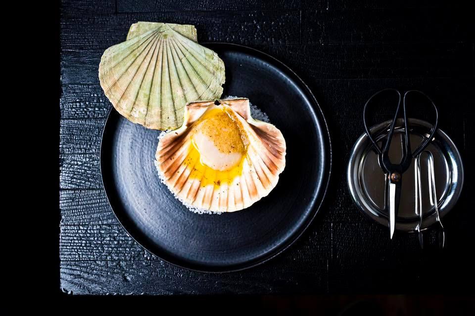Best Japanese Restaurant Uk