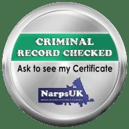 narpsuk_-_criminal_record_check_emblem_2