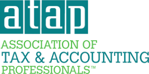 ATAP Association of Tax & Accounting Professionals