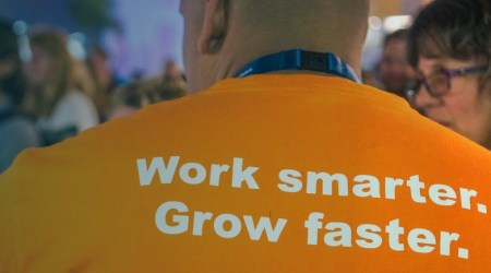 ReceiptBank Yorkshire Work Smarter. Grow Faster.