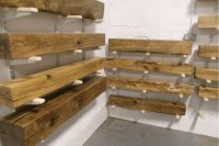 Fireplaces | Yorkshire Oak Beams - Top Quality Fresh Sawn ...