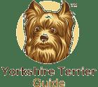YorkshireTerrierGuide.com