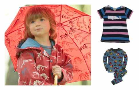 Review  IndiaCoco British Childrenswear - Yorkshire TotsYorkshire Tots 92ff3ef05