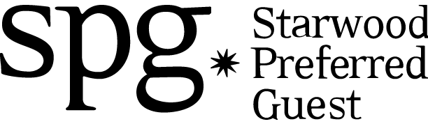 SPG Rewards