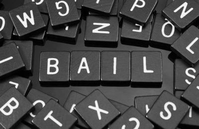 Bail and RUI Consultation