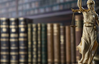 Changes to Crown Court Listing South Yorks