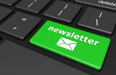Yorkshire Council Members E-Newsletter