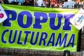 Popup Culturama 2019