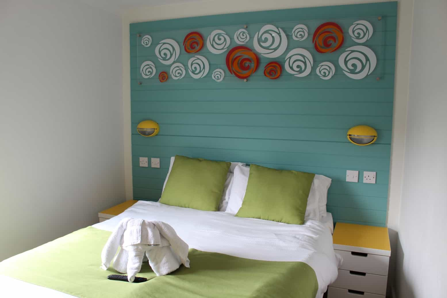 Butlins Skegness Seaside Apartments Reviews and Tour